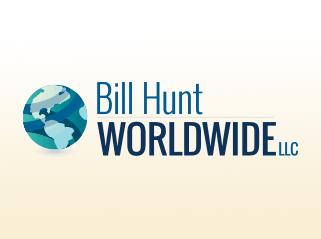Bill Hunt Worldwide