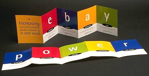 Ebay Direct Mail