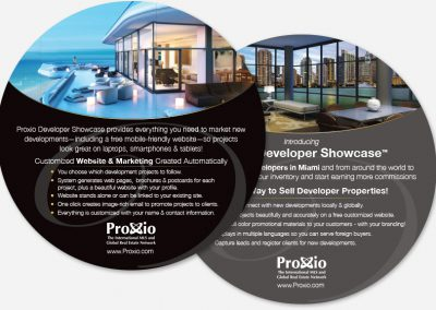 prox-64-circle