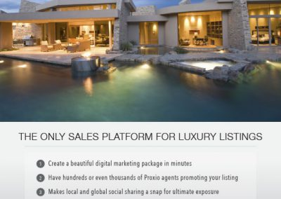 prox-luxury-flyer