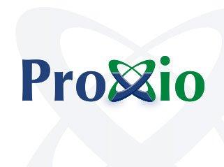 Proxio, Inc.