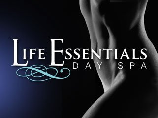 Life Essentials Day Spa
