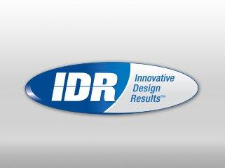 International Direct Response Inc.