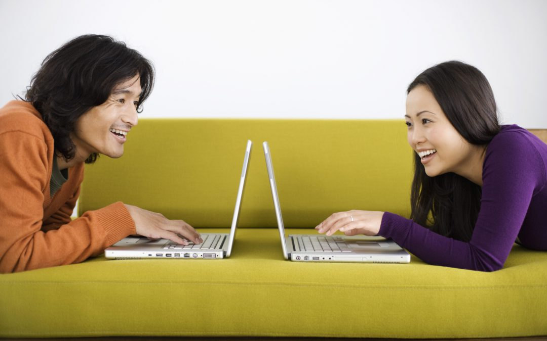 Daily Deal Websites: Good or Bad for Local Business?