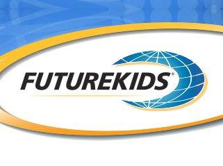 Futurekids