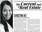 The Current and Future Faces of Real Estate