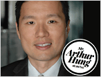 a | r | e — Asian Real Estate
