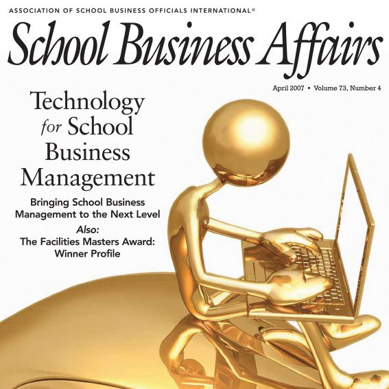 School Business Affairs