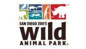 San Diego Zoo Wild Animal Park