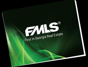 FMLS Brochure
